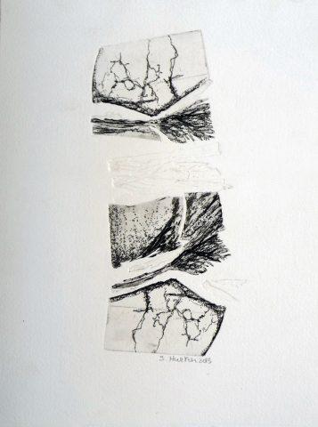 gravure